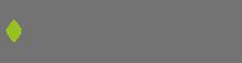 Yogamelange Logo