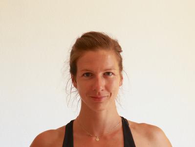 Yogamelange_Team_Katharina