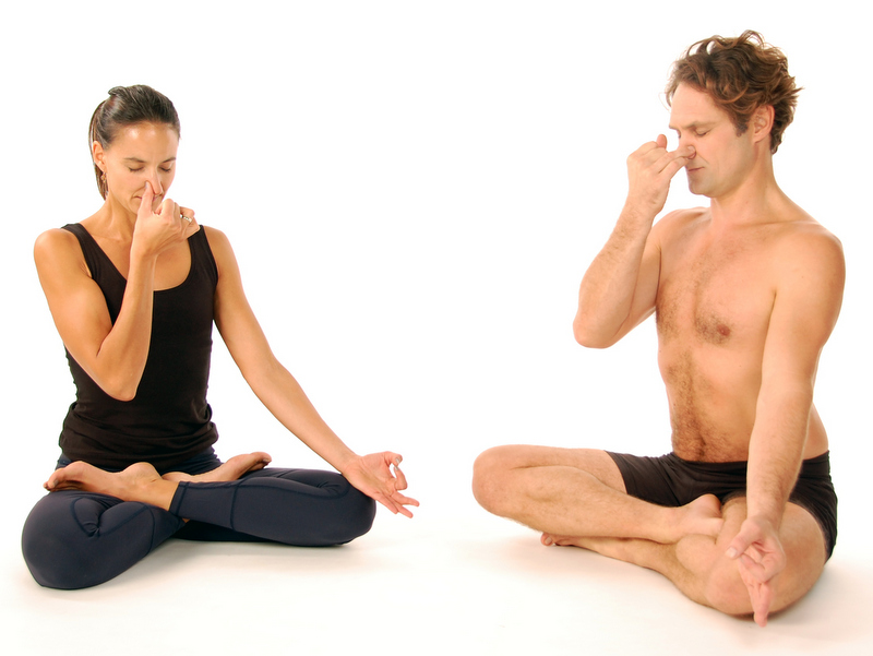 Yogamelange_Pranayama Intro Workshop_Jan 2020