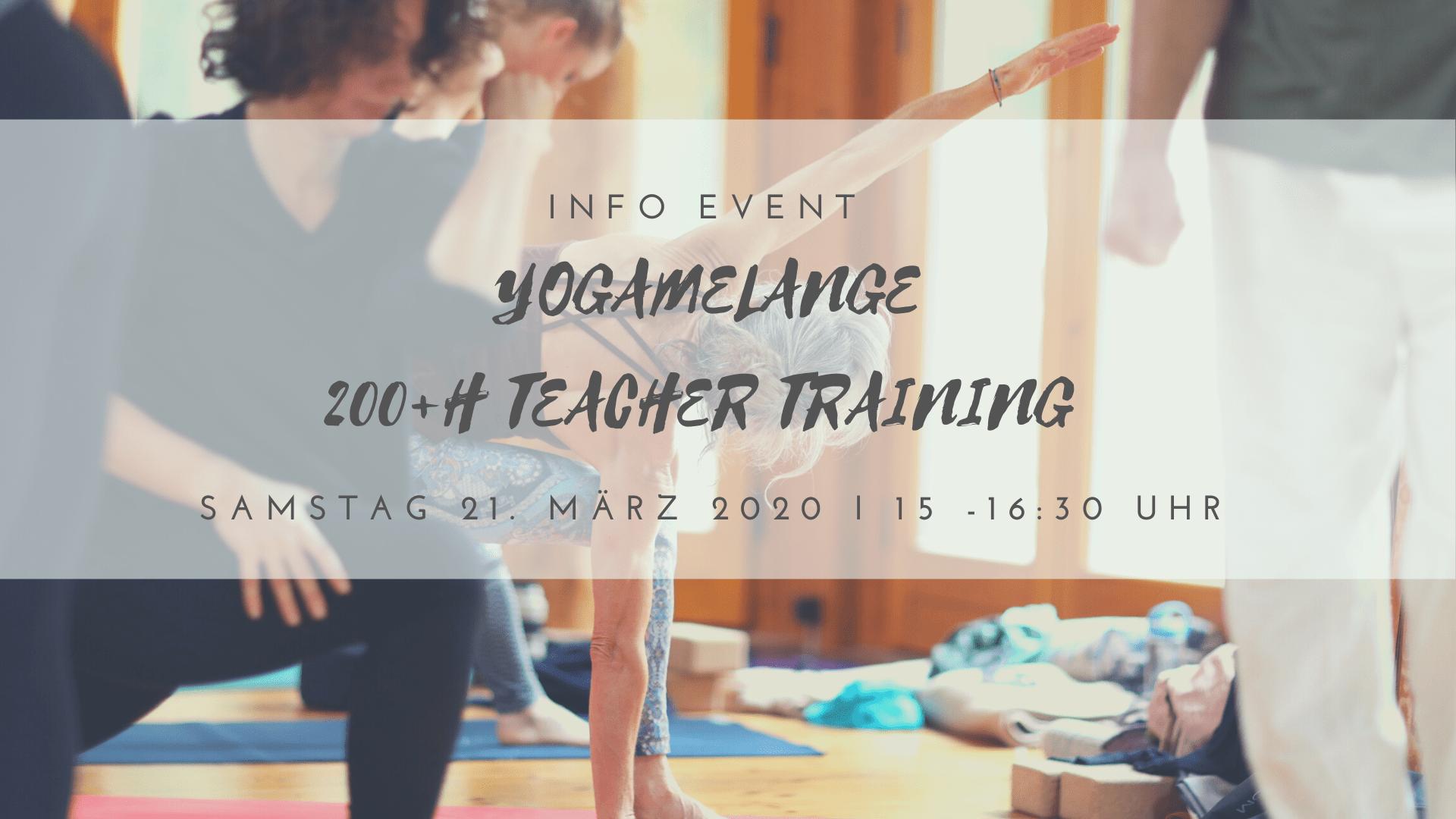 Yogamelange_TT_Info Event_